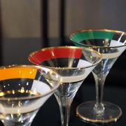 artdeco_cocktail_glass1.JPG