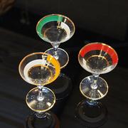 artdeco_cocktail_glass2.JPG