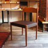 bach_teak_dining_chair1.JPG