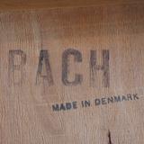 bach_teak_dining_chair14.JPG