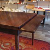 denmark_rosewood_table4.JPG
