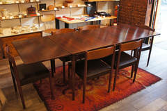 denmark_rosewood_table5.JPG