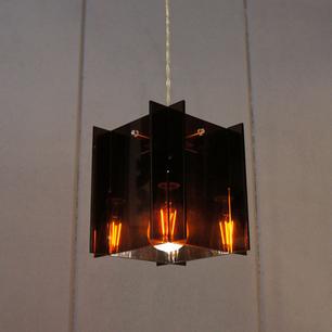 jacobsen_royal_hotel_lamp 222.JPG