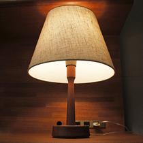 70s_teak_table_lamp.JPG