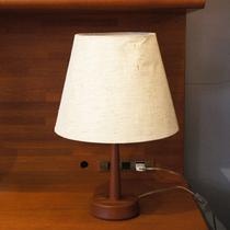 70s_teak_table_lamp1.JPG