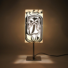 LucGensollenLighting58-thumb-240x240-21105.jpg