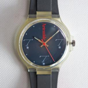 TIZIO_watch.JPG