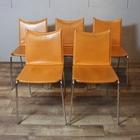 arrben_leather_chair.jpg