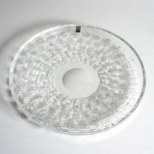 boro_crystal_cut_plate.JPG