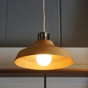 bunaco_pendantlamp02.JPG