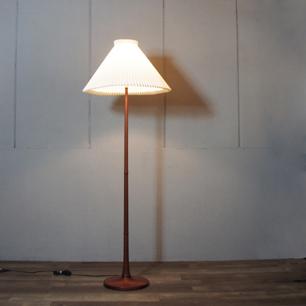 denmark_pleated_shade_floor_lamp1.JPG