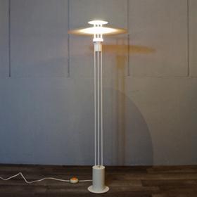 frandsen_3line_floorlamp1.JPG