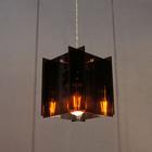 jacobsen_royal_hotel_lamp 222-thumb-306x306-46397.jpg