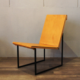 jonas_bohlin_chair1.JPG
