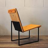 jonas_bohlin_chair2.JPG