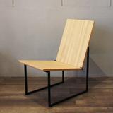 jonas_bohlin_chair3.JPG