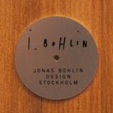 jonas_bohlin_chair4.JPG