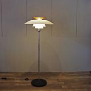 louis_poulsen_ph80_floor_lamp4.JPG