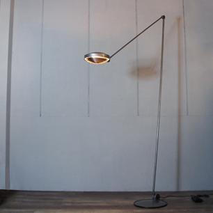 lumina_elle_55_lamp9.JPG