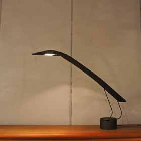 paf_studio_dove_table_lamp 5.JPG