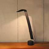 paf_studio_dove_table_lamp 7.JPG