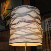 psyche_shade_lamp4.JPG
