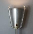 russel_lamp.jpg