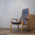 swedese_lamino_chair9-thumb-240x240-44393.jpg