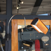 teak_shade_wall_lamp1.JPG