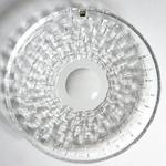 boro_crystal_cut_plate2.JPG