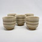 oshinogama bordercups-1-thumb-240x240-34001.jpg