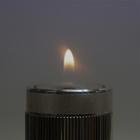 s.t.dupont cylinder lighter-1-thumb-240x240-24418.jpg
