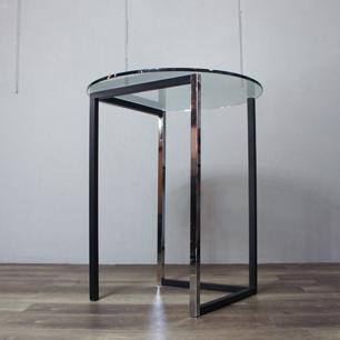 shiro_kuramata_glass_table1.JPG
