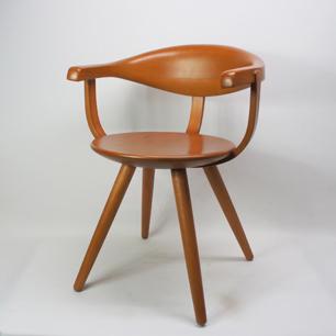 sori_yanagi_arm_chair15.jpg