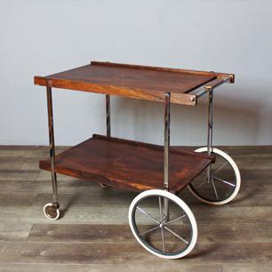 euro_vintage_rosewood_wagon1.JPG