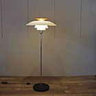 louis_poulsen_ph80_floor_lamp4-thumb-180x180-46621.jpg