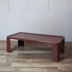 mario_bellini_amanta_table1-thumb-240x240-47470.jpg
