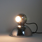 angelo_lelli_lamp-thumb-240x240-45520.jpg