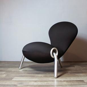 mark_newson_embryo_chair5.JPG