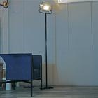 arteluce_floor_lamp1.JPG