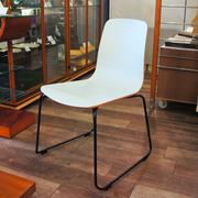 idee_lanue_stacking_chair12.JPG
