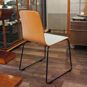 idee_lanue_stacking_chair13.JPG