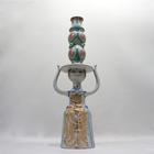 wiinblad craftvase-1-thumb-240x240-28046.jpg