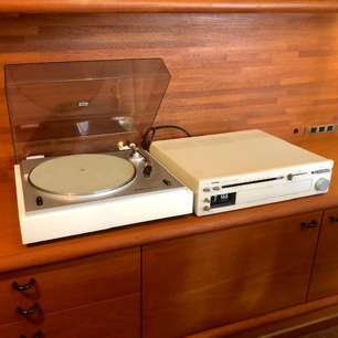 yamaha_is66_and_turntable1.jpg