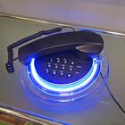 DSC07501-thumb-240x240-47895.jpg