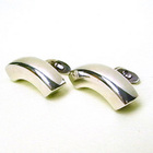 Geprg-Jensen-Cuff-Links-2'-thumb-240x240-9718.jpg
