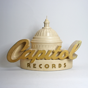 capital_records_plaster_display1.JPG