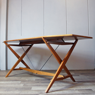 franco_albini_cavalleto_table3.JPG