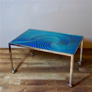 metala_art_whirpool_table9.jpg
