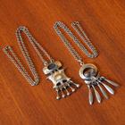 norway_uchujin_necklace5.jpg